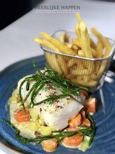 Recipes chicken pasta shrimp 36 ideas for 2019 Side Dish Recipes, Fish Recipes, Seafood Recipes, Cooking Recipes, Vegetarian Recepies, Fast Food, Chicken Pasta Recipes, Weird Food, Happy Foods