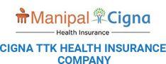 Cigna Health Insurance