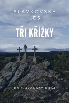 Czech Republic, Homeland, Wander, Places, Travelling, Trips, Movies, Poster, Liquor