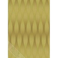 One Seven Five - 5802.30 http://behang-online.be/kleuren-behang/goud/one-seven-five-5802.30 38,95 EURO