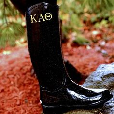 need to find these... especially if you are a member of the Alpha Xi chapter.......
