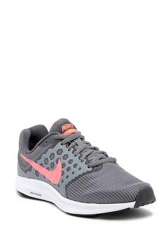 98522d4130d6 Image of Nike Downshifter 7 Running Sneaker Nike Running