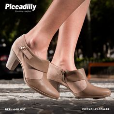 http://www.piccadilly.com.br/BR/home #sapato #shoes #boots #moda #fashion #looks