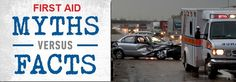 Do Not move someone injured in a car accident away from the scene. A person with a spinal-cord injury won't necessarily appear badly injured, but any movement could lead to paralysis or death. So please only move an injured victim if the scene becomes unsafe, like if the vehicle is threatened by fire or another serious hazard.