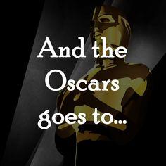 """Damos un repaso a los mejores estilismos de la """"red carpet"""" de los Oscars 2016"""
