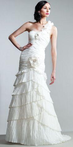 White-Prom-Dresses-Amazing