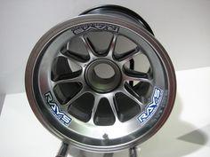 Wheels And Tires, Car Wheels, Automotive Rims, Modern Muscle Cars, Future Trucks, Rims For Cars, Suzuki Jimny, Custom Wheels, Digger