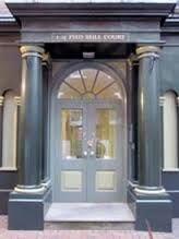 front doors uk - Google Search