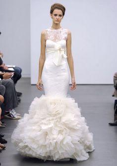Prix robe vera wang mariage les meilleures robes de france for Gamme de prix vera wang
