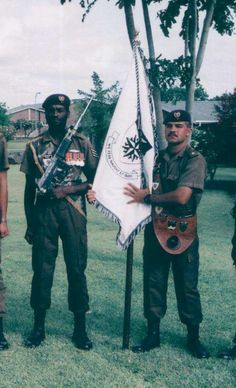Army Day, Military Special Forces, My Heritage, Armed Forces, New Beginnings, South Africa, Celebs, History, Armies