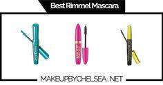 Best Rimmel Mascara Of 2015