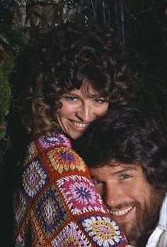 I have this weird fascination with Warren Beatty because of his love life: Julie Christie, then Diane Keaton, then Annette Benning--strong, iconoclastic women. Oh, and he made REDS, which I also have a thing about.