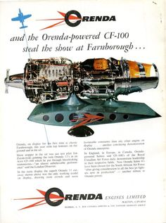 Military Aircraft, Pilot, Aviation, Engineering, Advertising, Vintage, Products, Pilots, Vintage Comics