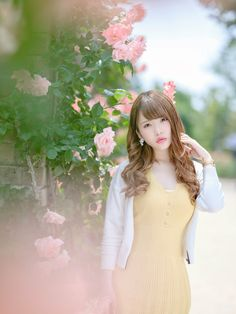 天瀬音羽 Cute Asian Girls, Beautiful Asian Girls, Cute Girls, Japan Woman, Japan Girl, Hot Selfies, Cute Girl Face, Kawaii Girl, Cosplay Girls