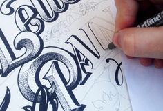 typographie-Carl_Fredrik_Angell-numerik.jpg