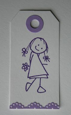Veronica& Scrapbooking: First Communion of Letizia: the p lo Scrapbooking di Veronica: Prima Comunione di Letizia: i porta confetti Veronica& Scrapbooking: First Communion of Letizia: the sugared almonds Ideas of Trend - Korean Babies, Stick Figures, First Communion, Baby Girl Fashion, Vincent Van Gogh, Line Drawing, Little Babies, Veronica, Confetti