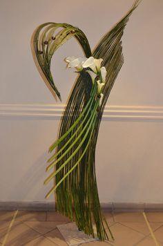 floral art - Recherche Google