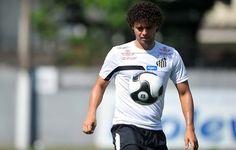 Victor Ferraz vê o Santos calejado em mata-mata por novo título paulista  http://santosjogafutebolarte.comunidades.net/seu-placar-de-santos-x-sao-bento