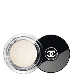 CHANEL - ILLUSION D'OMBRE LONG WEAR LUMINOUS EYESHADOW More about