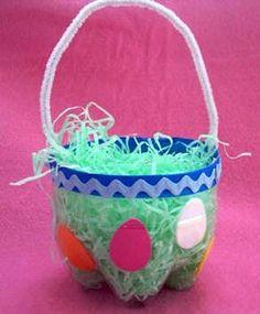 Pet-Bottle-Easter-Basket.jpg 432x522 pixel