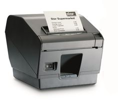 You can compare different branded printers all at the same time. It's easier! Oh, see, I completely forgot to tell you the name, it's called   receipt printer You can buy it from any credible online shop. http://www.receiptprinterreviews.com/
