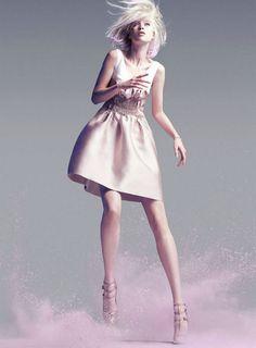 fashion editorial photography - Buscar con Google