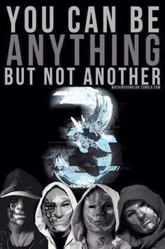 That's right! J3T <3