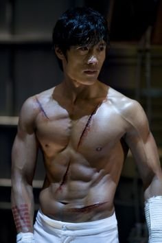 15 Male Korean actors that should get more screen time in Hollywood | allkpop.com