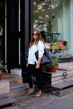 Shop the Fair Fashion Look - http://www.hessnatur.com/de/sm-journelles-outfit/c/mkat-sm-journelles-outfit