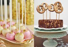 Gulab » Festas: Doce Dourado