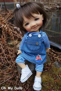 Porcelain Made In China Key: 5863725977 Tiny Dolls, Bjd Dolls, Cute Dolls, Barbie Dolls, Betty Boop Pictures, Porcelain Jewelry, Porcelain Vase, Dressing, Wellie Wishers