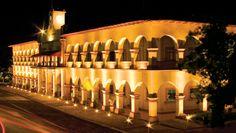 Apatzingán / Turismo Michoacán, hoteles, viajes, ecoturismo, vacaciones en México www.visitmichoacan.com.mx