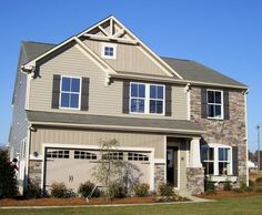 12 best ryan homes images ryan homes houses on sale new construction rh pinterest com