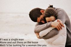 Lee Brice- Woman Like You! Favorite song EVER! So cute!! Can a boy please sing this to me!