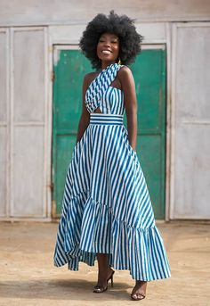 Mode Outfits, Chic Outfits, Fashion Outfits, Womens Fashion, Fashion Trends, Fashion Tips, Black Girl Fashion, Look Fashion, 80s Fashion