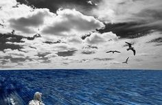 55 incredible examples of photo manipulation
