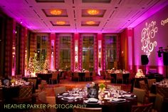 A wedding at the Peninsula Hotel in Chicago 108 East Superior Street  at North Michigan Avenue, Chicago, IL 60611 Phone (312) 337-2888