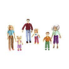 118 Best Dollhouse Dolls Images Baby Toys Baby Games Boy Toys