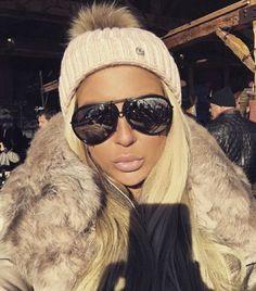 Mirrored Sunglasses, Sunglasses Women, Celebrity Sunglasses, Vintage Sunglasses, Ski, Revival Clothing, Rose Colored Glasses, Beanie, Sunglass Frames