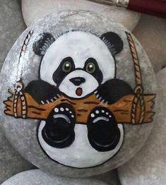 Painted Rock Ideas - Brauchen Sie Ideen zum Malen von Steinen, um ...  #brauchen #ideas #Ideen #malen #painted #rock #Sie #steinen #um #von #zum