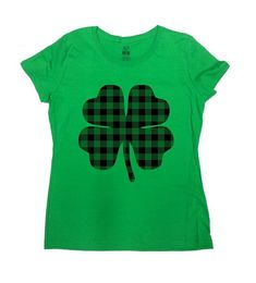 St Patrick's Day Outfit, Outfit Of The Day, St Pattys, St Patricks Day, St Patrick Day Shirts, Beer Shirts, St Paddys Day, Ladies Day