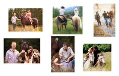 """""""Cute country couples 3"""" by lharris-ii ❤ liked on Polyvore featuring country"""