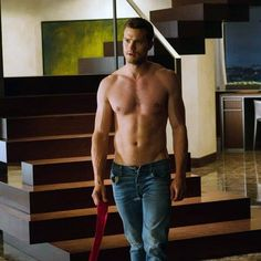 Jamie Dornan as Christian Grey PicturesYou can find Christian grey and more on our website.Jamie Dornan as Christian Grey Pictures Fifty Shades Series, Fifty Shades Movie, Fifty Shades Darker, Fifty Shades Of Grey, 50 Shades Freed, Mr Grey, Jamie Dornan, Dakota Johnson, Grey Pictures