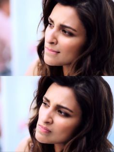 Parineeti Chopra for NIVEA India ad 2017