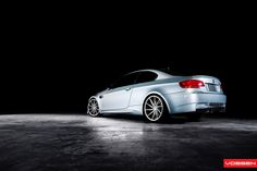 Flickr Custom Bmw, Bmw 3 Series, Custom Paint, Bmw M3, Mini Coopers, Scouts, Car, Horse, Automobile