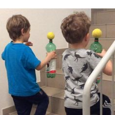 Babysitting Activities, Toddler Learning Activities, Kindergarten Activities, Educational Activities, Kindergarten Schedule, Sports Activities, Motor Activities, Family Activities, Physical Education Activities