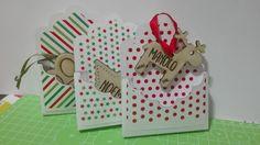 laser cut - confezioni regalo personalizzabili