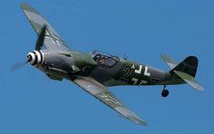 Messerschmitt Bf 109G-10 D-FDME (cn 213)