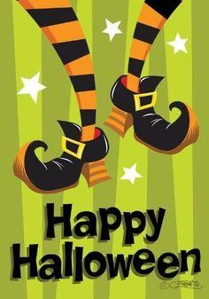 Halloween House, Halloween Night, Halloween Art, Happy Halloween, Halloween Decorations, Halloween Witches, Halloween Banner, Halloween Painting, Halloween Goodies
