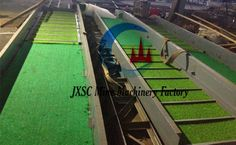 http://www.shaking-table.com/sluice-mat,-sluice-box-mat.html - sluice mat, sluice box mat, sluice boxes mat, sluice mat for gold mining, gold catch mat, gold recovery mat
